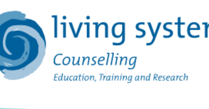 Bowen Family Systems Theory and Therapy - Training Program - Application Deadline: August 15