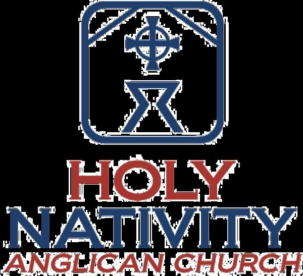 Holy Nativity Anglican Church