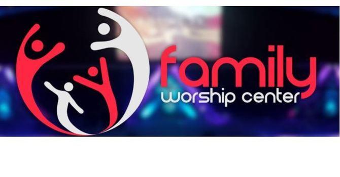 Family Worship Center Assembly of God