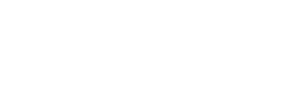 Hollis Church of Christ