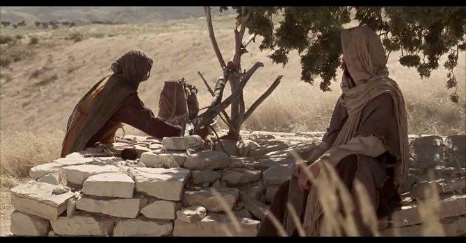 Biblical Worship: Much More Than A Song