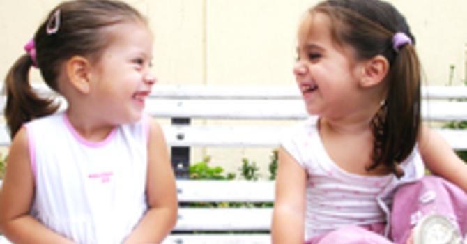 Children and Pre-Teen Progams