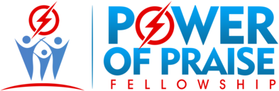 Power of Praise Fellowship