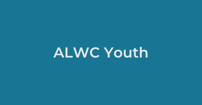ALWC Youth