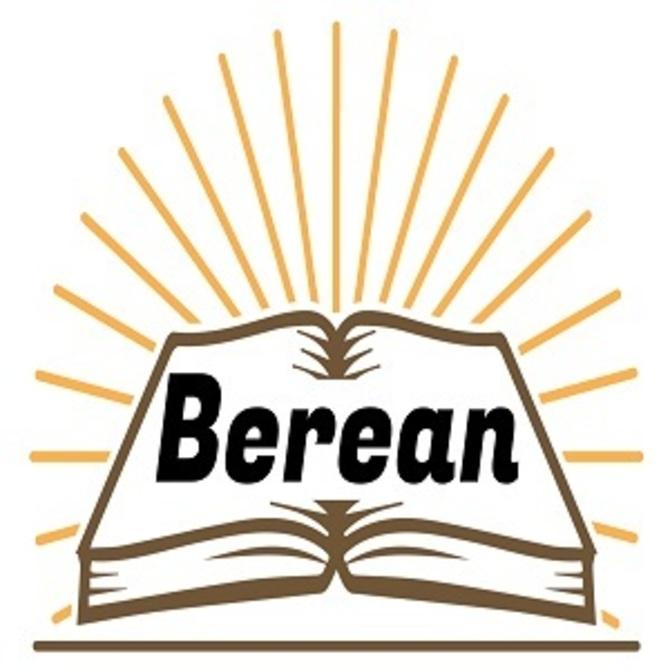 Berean