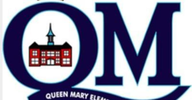 Queen Mary Newsletters