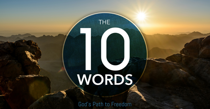 Word #10: The Secret of Contentment