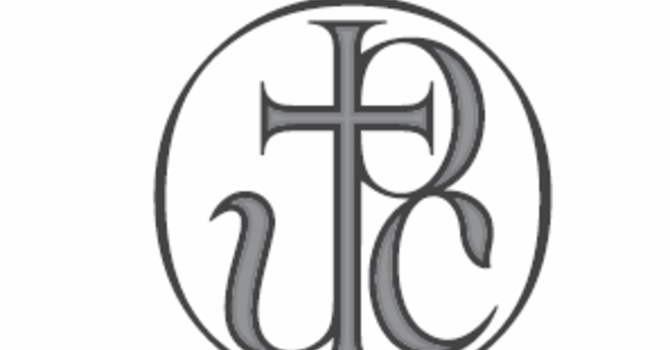 Council Report to the Congregation - March to May 2020 image