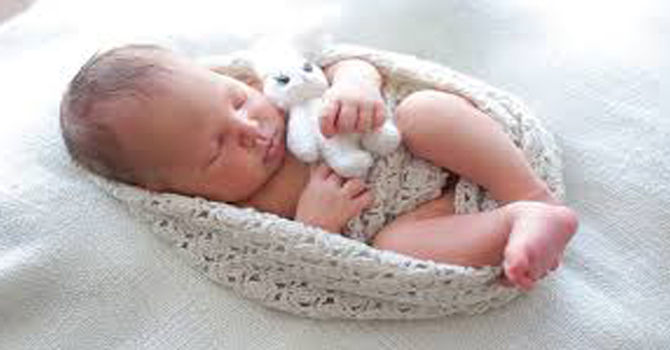 Pregnancy Care Center. image