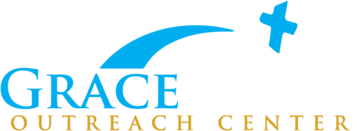 GracePoint Outreach Center