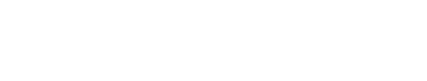 First Baptist Church, Elmore City