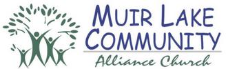 Muir Lake Community Alliance Church
