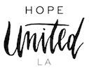 Hope United LA