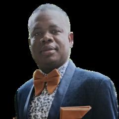 Pastor%20robert