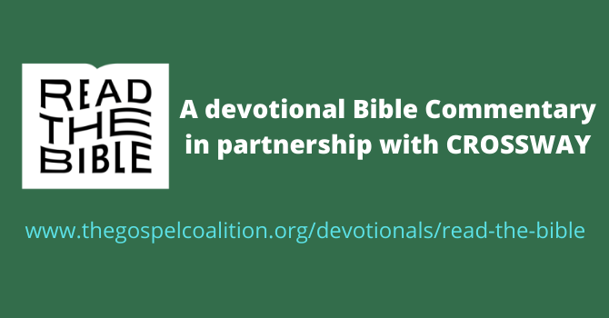 Your 2020 Daily Devotional