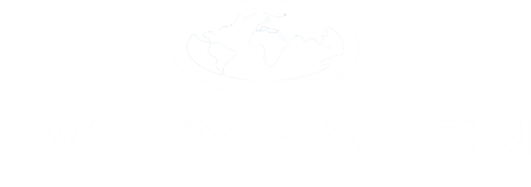 Every Nation Church Perth