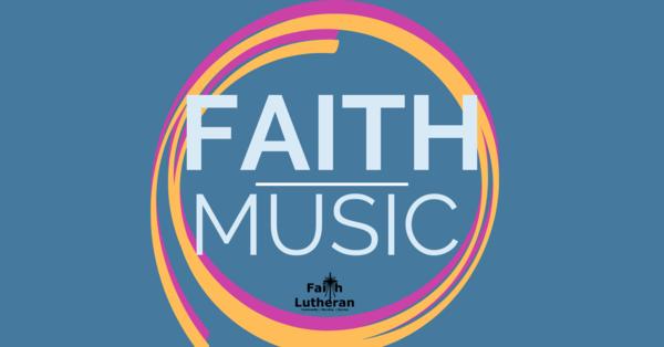 Faith Music