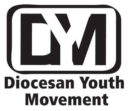 Diocesan Youth Movement