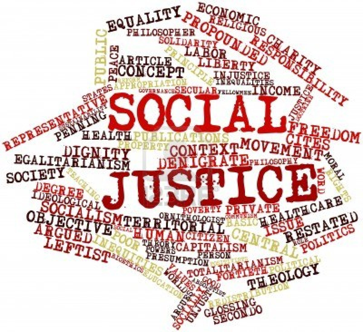 looking at the ethical issues raised in research social work essay Crm ethics and solution in 10 ethical issues raised by it capabilities, we examined earn a master's degree in social work or counseling.