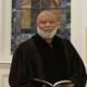 Rev. Avery Headd