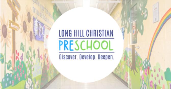 Long Hill Christian Preschool