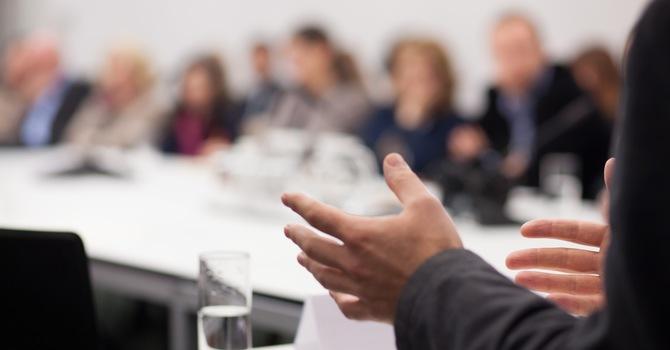 Online Seminars & Videos