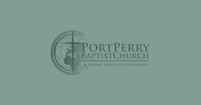 FEB Central Church Planting Update image