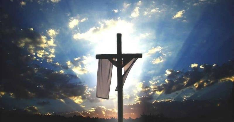 Mystery of the Risen Lord