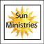 Sun Ministries, Inc.