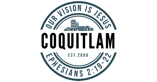 COQUITLAM CHURCHES