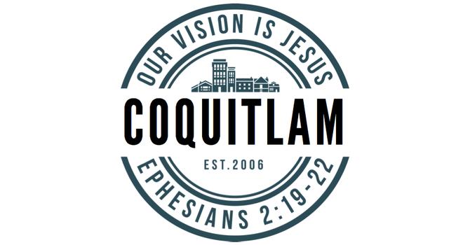 COQUITLAM CHURCHES