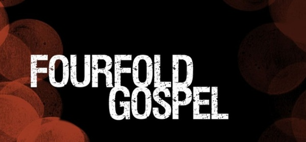 Fourfold Gospel