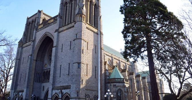 Church of the Future image