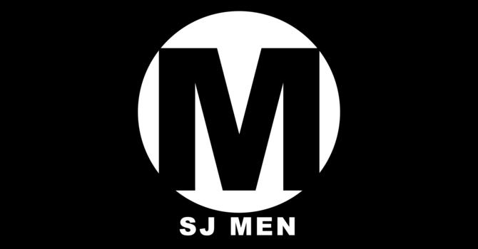 SJ Men
