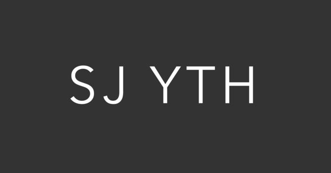 SJ YTH