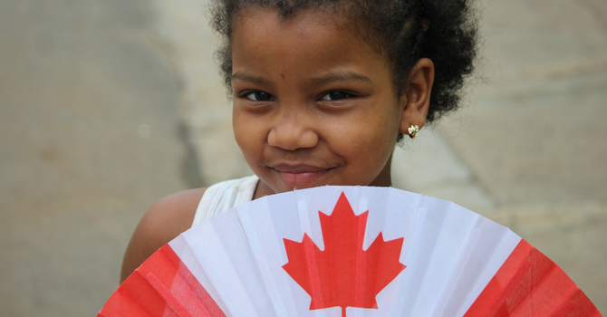 International Outreach-Dominican