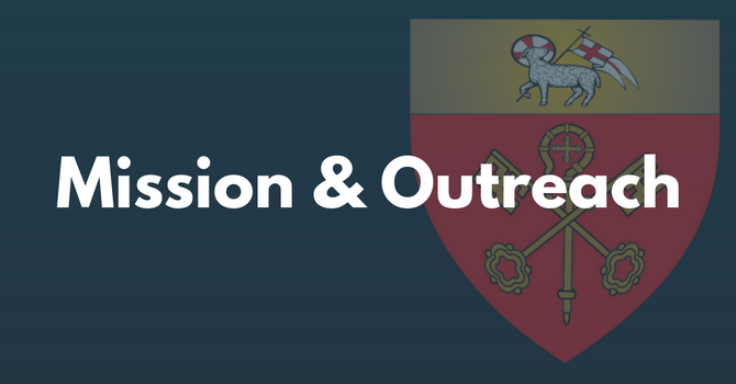 Mission & Outreach