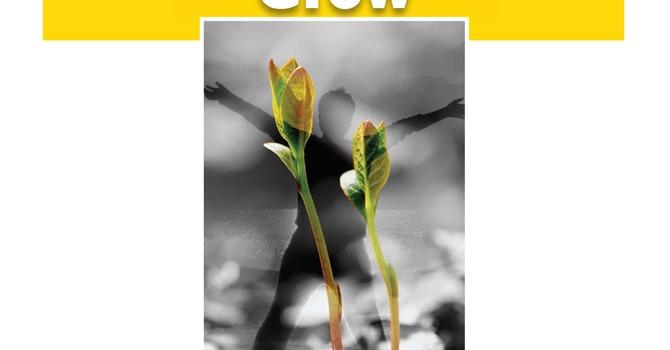 Helping Christians Grow