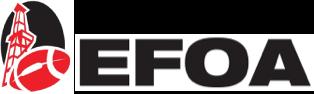 Edmonton Football Officials Association