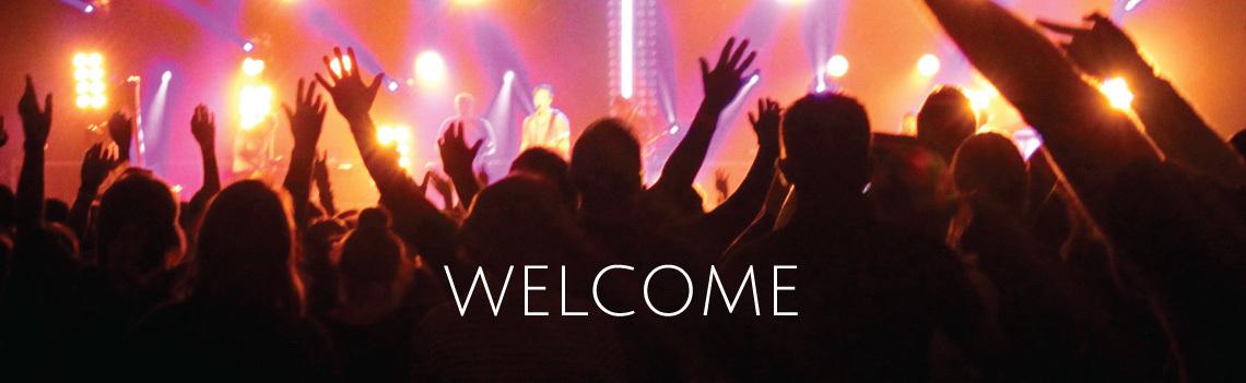 Aaron House Christian Fellowship