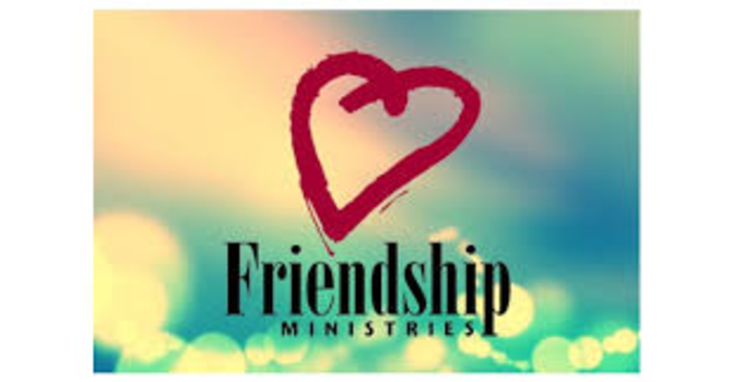 The Friendship Group
