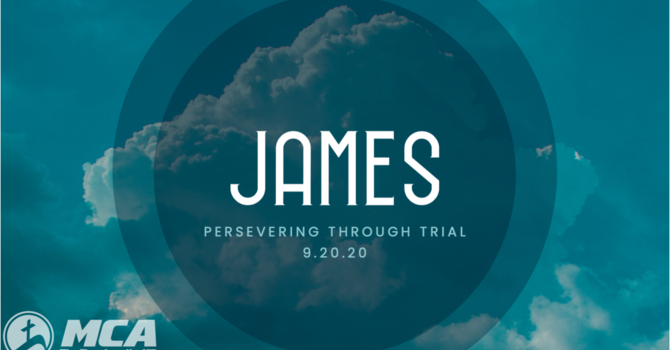 Persevering Through Trial