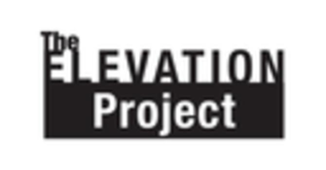 Elevate Rwanda image