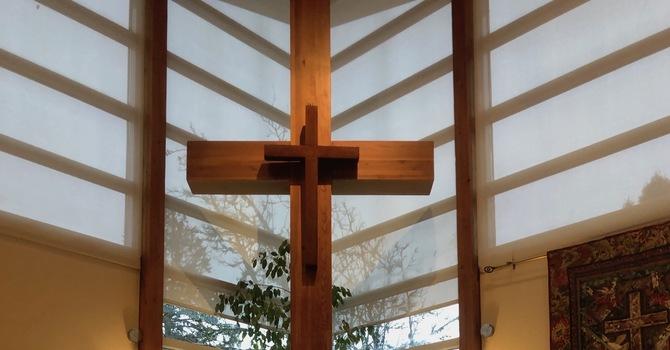 January 2020 Parish Life Highlights After the Holidays image