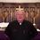 The Rev. Volley Hanson
