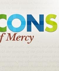 Deacons 1