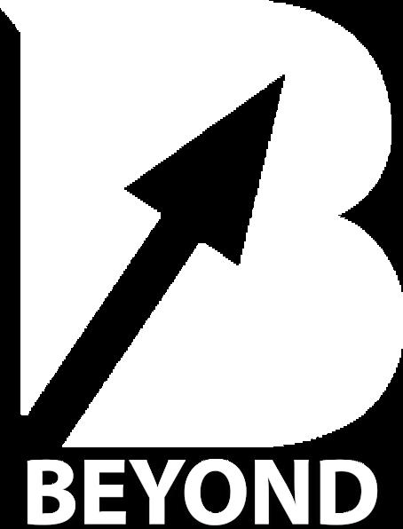 Beyond DBL