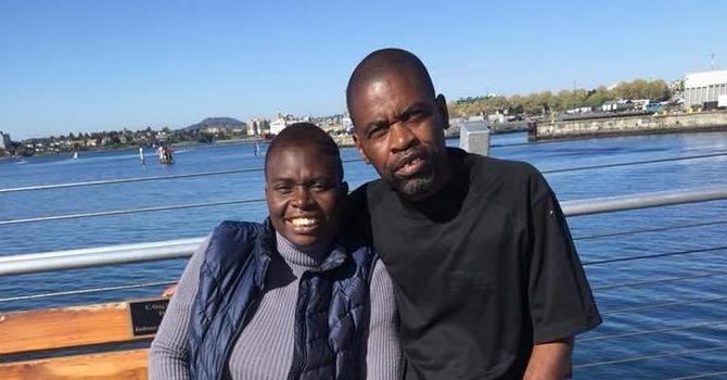 AM Service/ Pastor Zowa, Zimbabwe