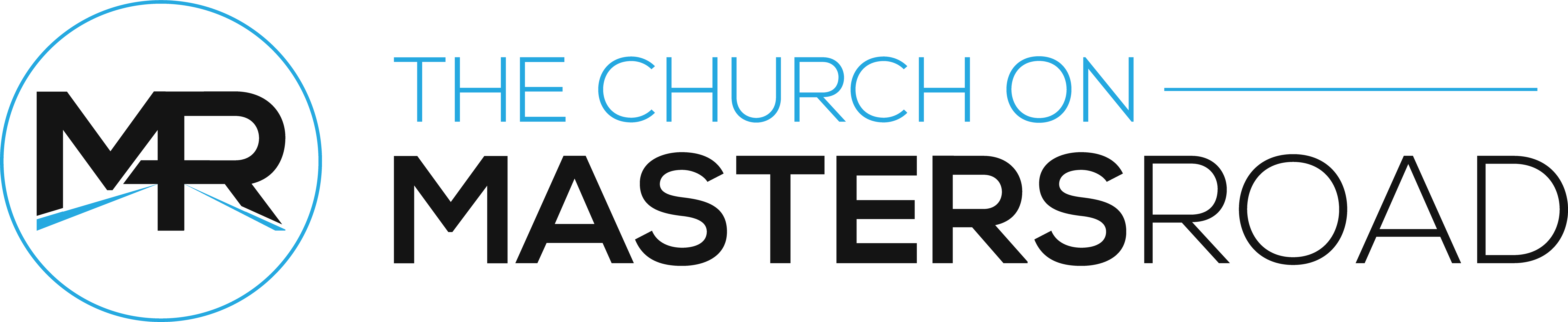 The Church on MastersRoad