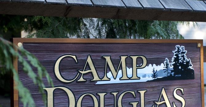 Christmas at Camp Douglas image